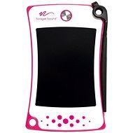Boogie Board JOT 4,5 rózsaszín - Digitális jegyzettömb