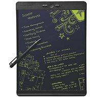 Boogie Board Blackboard - Digitális notebook