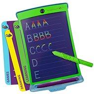 Boogie Board Magic Sketch - Digitális notebook