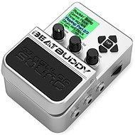 BEATBUDDY Singular Sound - Elektromos dob