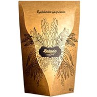 Balada Coffee Kopi Luwak 100g - Kávé