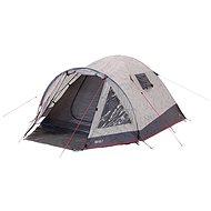 Bo-Camp LeevZ Tent Birch 2 - Sátor