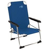 Bo-Camp Chair Copa Rio Beach Ocean - Szék