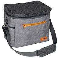 Bo-Camp Cool Bag 20l - szürke - Thermo táska