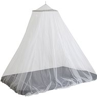 Bo-Camp Mosquito Net 2-Person Ring white