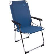 Bo-Camp Chair Copa Rio Comfort - ocean - Horgászszék