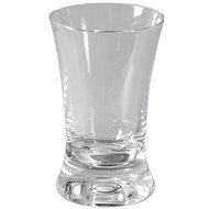 Bo-Camp Shot glass Polycarbonate 4 pcs - Kemping edény