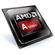 AMD A8-7680 Carrizo - Processzor