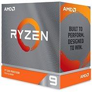AMD Ryzen 9 3900XT - Processzor