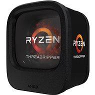 AMD Ryzen Threadripper 1900X - Processzor