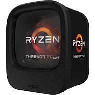 AMD RYZEN Threadripper 1950X - Processzor