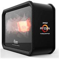 AMD RYZEN Threadripper 2920X - Processzor