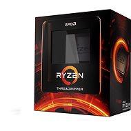 AMD RYZEN Threadripper 3960X - Processzor