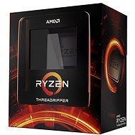 AMD Ryzen Threadripper 3990X - Processzor
