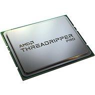 AMD Ryzen Threadripper PRO 3955WX - Processzor