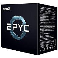 AMD EPYC 7301 BOX - Processzor