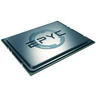 AMD EPYC 7401P - Processzor