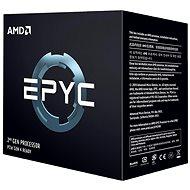 AMD EPYC 7232P - Processzor