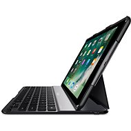 Belkin iPad Bluetooth QODE Ultimate - Tablet tok