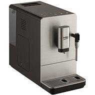 Beko espresso CEG5311X - Automata kávéfőző