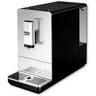 Beko CEG5301X - Automata kávéfőző