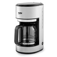 BEKO CFM6350I - Filteres kávéfőző