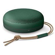 Bang & Olufsen Beosound A1 2nd Gen. Green - Bluetooth hangszóró