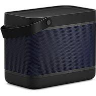 Bang & Olufsen Beolit 20 Black Anthracite - Bluetooth hangszóró