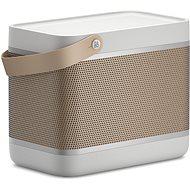 Bang & Olufsen Beolit 20 Grey Mist - Bluetooth hangszóró