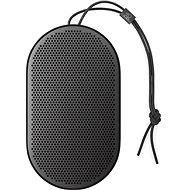 BeoPlay P2 fekete - Bluetooth hangszóró