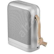 BeoPlay P6 Natural - Bluetooth hangszóró
