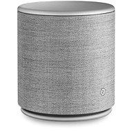 BeoPlay M5 natural - Bluetooth hangszóró