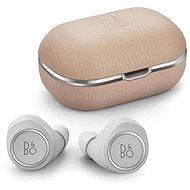 Beoplay E8 2.0 Natural - Mikrofonos fej-/fülhallgató