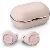 Beoplay E8 2.0 Pink - Mikrofonos fej-/fülhallgató