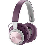 BeoPlay H4 Violet - Mikrofonos fej-/fülhallgató
