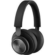 Beoplay H4, Matte Black - Vezeték nélküli fül-/fejhallgató