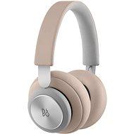Beoplay H4, Matte Limestone - Vezeték nélküli fül-/fejhallgató