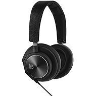 BeoPlay H6 (2. generáció) - Mikrofonos fej-/fülhallgató