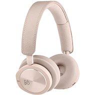 BeoPlay H8i Pink - Mikrofonos fej-/fülhallgató