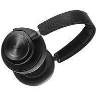 BeoPlay H9 Black - Mikrofonos fej-/fülhallgató