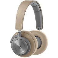 BeoPlay H9 Argilla szürke - Mikrofonos fej-/fülhallgató