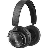 BeoPlay H9i Black - Vezeték nélküli fül-/fejhallgató