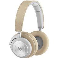 BeoPlay H9i Natural - Mikrofonos fej-/fülhallgató