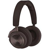 Beoplay H9 3rd Gen. Chestnut - Vezeték nélküli fül-/fejhallgató
