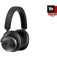 Bang & Olufsen Beoplay H95 Black - Vezeték nélküli fül-/fejhallgató