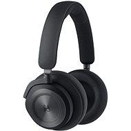 Bang & Olufsen Beoplay HX Black Anthracite - Vezeték nélküli fül-/fejhallgató