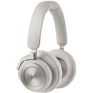 Bang & Olufsen Beoplay HX Sand - Vezeték nélküli fül-/fejhallgató
