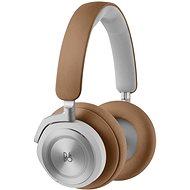 Bang & Olufsen Beoplay HX Timber - Vezeték nélküli fül-/fejhallgató