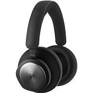 Bang & Olufsen Beoplay Portal Black Anthracite - Vezeték nélküli fül-/fejhallgató
