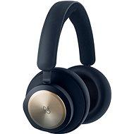 Bang & Olufsen Beoplay Portal Navy - Vezeték nélküli fül-/fejhallgató